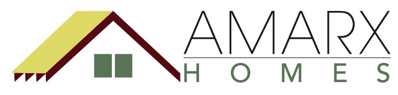 Amarx Homes