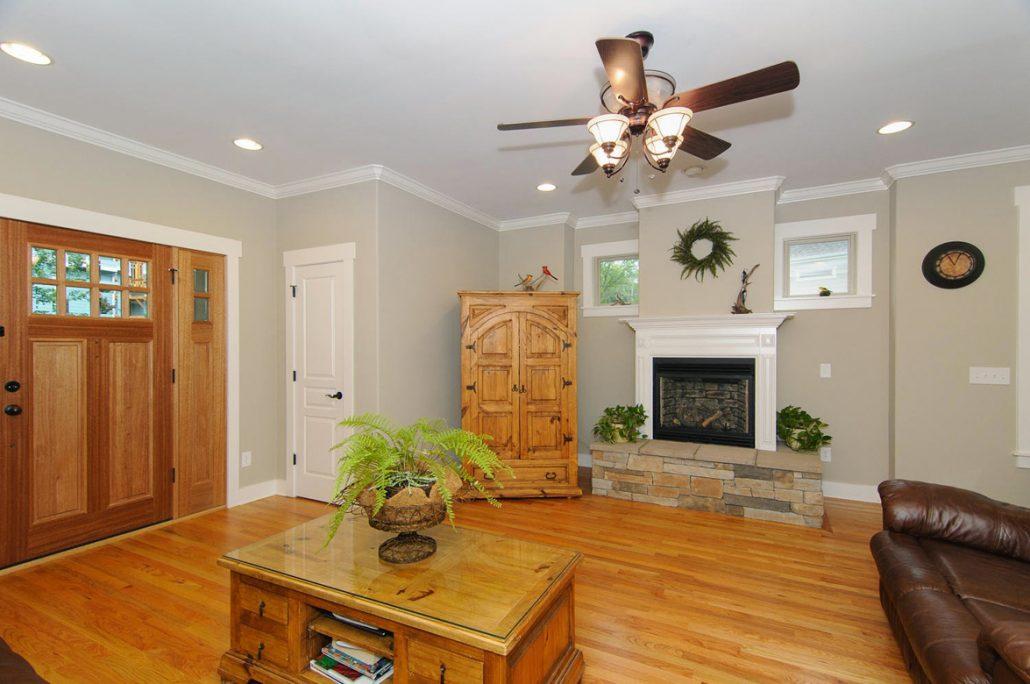 Laurel amarx homes for Laurel house