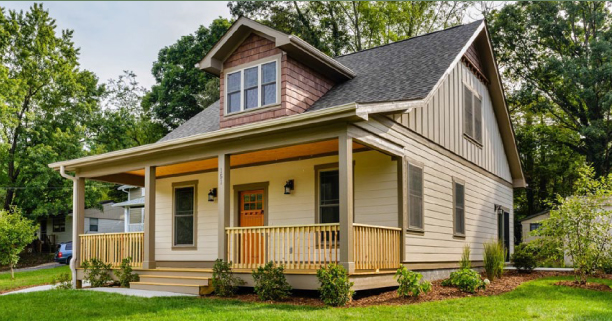 craftsman_cottage