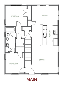 craftsman_cottage_floorplan_main