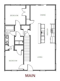 craftsman_cottage_floorplan_main