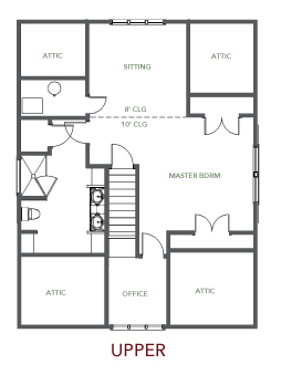 craftsman_cottage_floorplan_upper