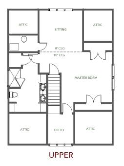 craftsman_cottage_floorplan_upper
