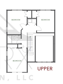 mountain_ash_1_floorplan_upper