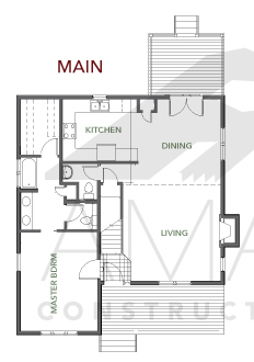 mountain_ash_2_floorplan_main