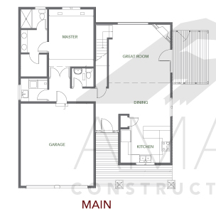 oakspring_floorplan_main