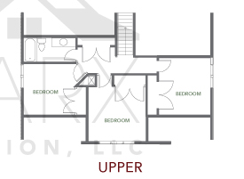 oakspring_floorplan_upper