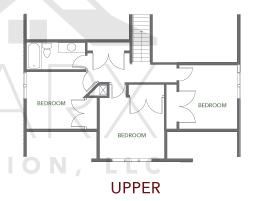 oakspring_floorplan_upper