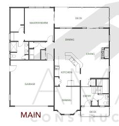 the_azalea_floorplan_main
