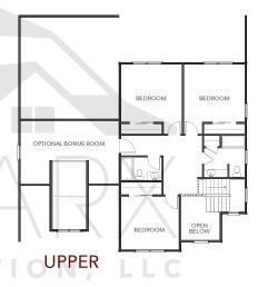 the_azalea_floorplan_upper
