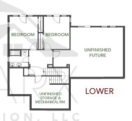 the_magnolia_floorplan_lower
