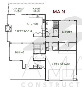 the_magnolia_floorplan_main