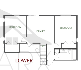 the_mayapple_floorplan_lower