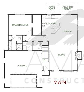 the_mayapple_floorplan_main