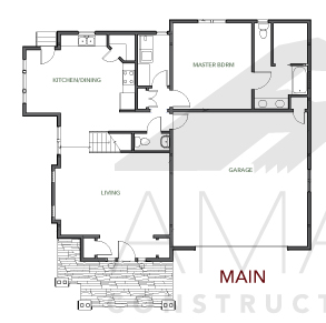 white_oak_floorplan_main