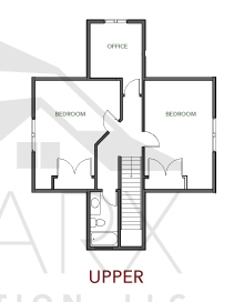 white_oak_floorplan_upper
