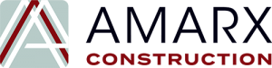 Amarx Construction