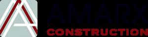 Amarx Construction